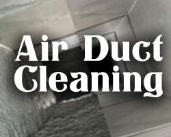 air duct cleaners in texas and dallas