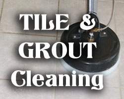 tile and grout cleaners in texas and dallas